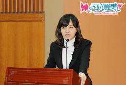 韩国医疗观光协会的理事兼koreadodo董事