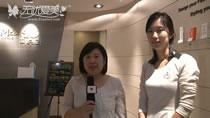 无忧爱美网高层访问韩国Face Line整形外科